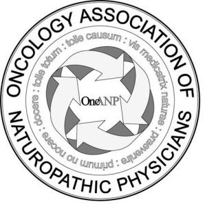 oncology membership
